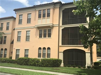 513 MIRASOL CIR #302 Celebration, FL MLS# O5513996