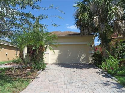 891 GRAND CANAL DR, Poinciana, FL