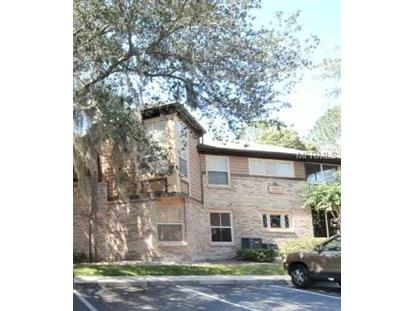 486 N PIN OAK PL #206, Longwood, FL