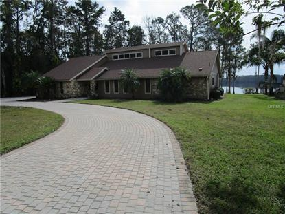 2903 RED BUG LAKE RD Casselberry, FL MLS# O5514310