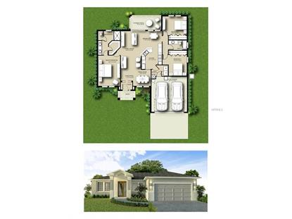 0 CARDINAL CT, Poinciana, FL