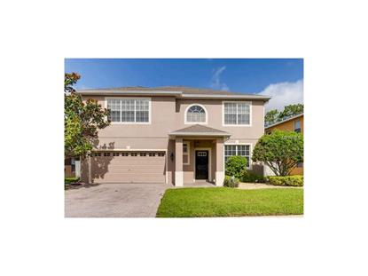 2334 TWILIGHT DR Orlando, FL MLS# O5516560