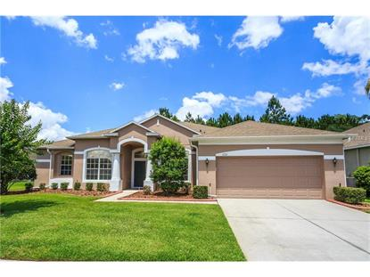 1721 CROWN HILL BLVD Orlando, FL MLS# O5516957
