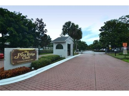 1234 S PINE RIDGE CIR #34, Sanford, FL