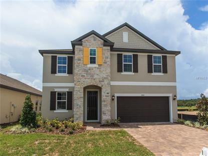 harmony fl real estate for sale