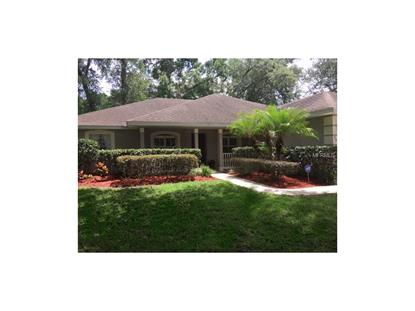 740 HAVEN OAK CT, Apopka, FL