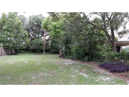 2815 E CENTRAL BLVD Orlando, FL MLS# O5519209
