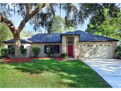 2520 BECK CIR Deltona, FL MLS# O5519317