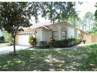 3335 S SAINT LUCIE DR Casselberry, FL MLS# O5519674