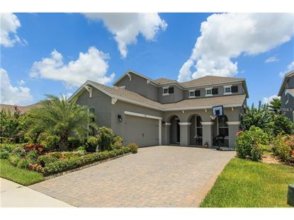 7831 bostonian dr winter garden fl 420000 just listed - Homes For Sale In Winter Garden
