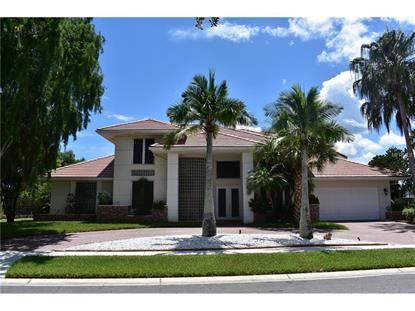 1776 LEE JANZEN DR Kissimmee, FL MLS# O5520124