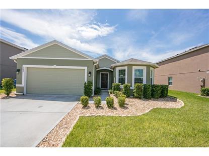 groveland fl real estate for sale