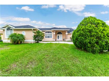 724 CASTILLO PL, Saint Cloud, FL