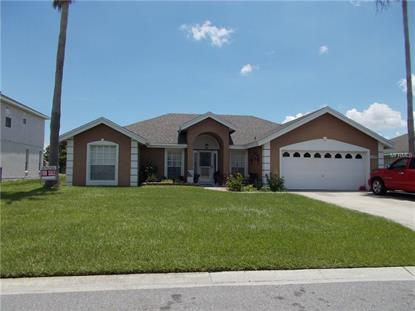 1421 SOPHIE WAY Kissimmee, FL MLS# O5525084