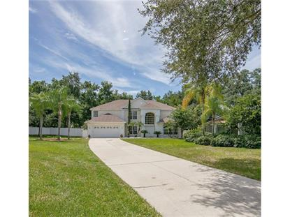 gotha fl real estate for sale