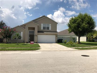 4334 WATERSIDE POINTE CIR Orlando, FL MLS# O5526284