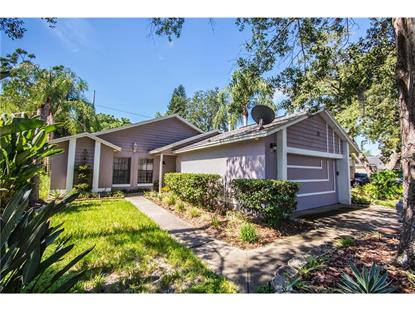 1304 BRIDLEBROOK DR Casselberry, FL MLS# O5528358