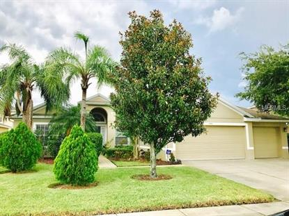 3462 FOREST RIDGE LN Kissimmee, FL MLS# O5530530