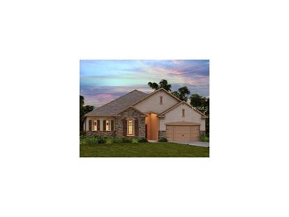 13019 UTOPIA LOOP Bradenton, FL MLS# O5530915