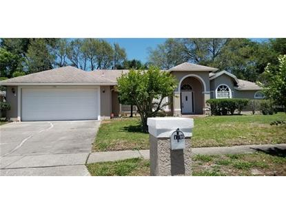 1796 IMPERIAL PALM DR Apopka, FL MLS# O5533043