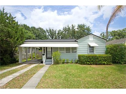 917 W SMITH ST Orlando, FL MLS# O5533279