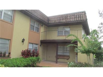 46 WINDTREE LN #202 Winter Garden FL 34787 Weichert.com - Sold or ...