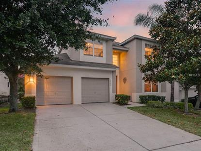 2702 MANESTY LN Kissimmee, FL MLS# O5534831
