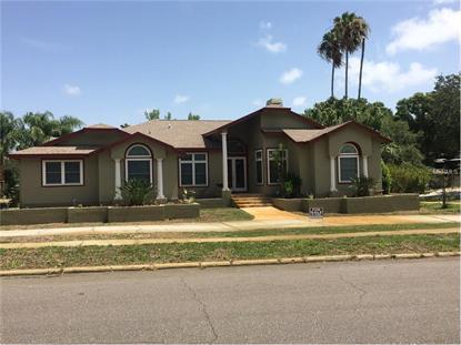 Homes For Sale In Glenwood Mobile Home Park FL