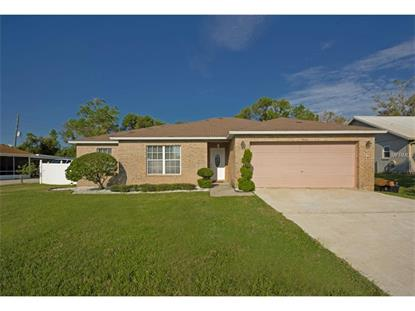 1650 TIFFIN AVE Deltona, FL MLS# O5536372