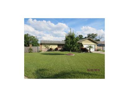 1404 ROBIN CT Longwood, FL MLS# O5536750