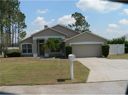 11425 AUTUMN WIND LOOP Clermont, FL MLS# O5537062