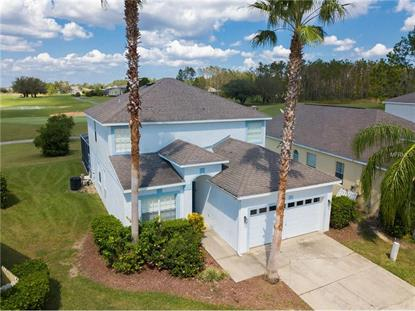 127 TROON CIR Davenport, FL MLS# O5538077