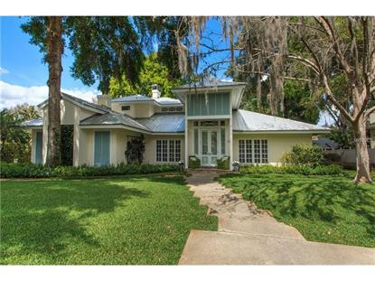 841 MAYFIELD AVE Winter Park FL MLS O5538906