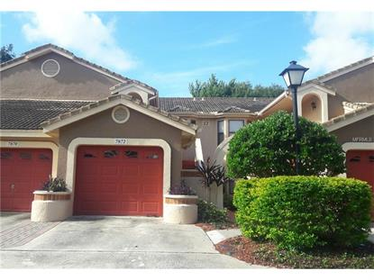 7872 SUGAR VIEW CT #7872, Orlando, FL