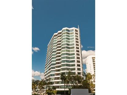 988 BLVD OF THE ARTS #1510 Sarasota, FL MLS# O5539221
