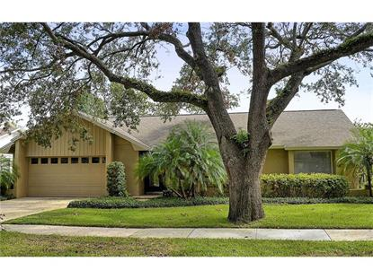 1563 GOLFSIDE DR, Winter Park, FL