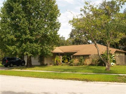 1533 WINDMILL POINTE RD, Palm Harbor, FL