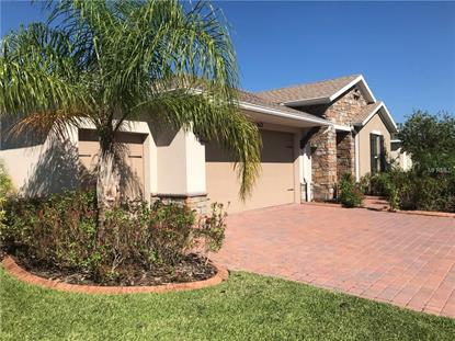 520 VIA VITALE CT, Poinciana, FL