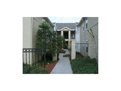 425 SUMMIT RIDGE PL #105, Longwood, FL
