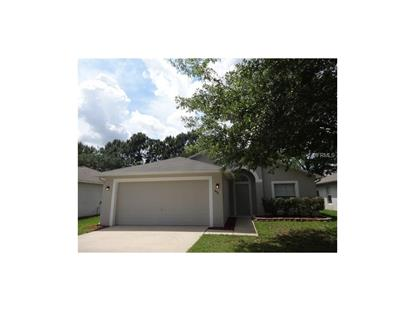4474 KENNETH CT, Titusville, FL