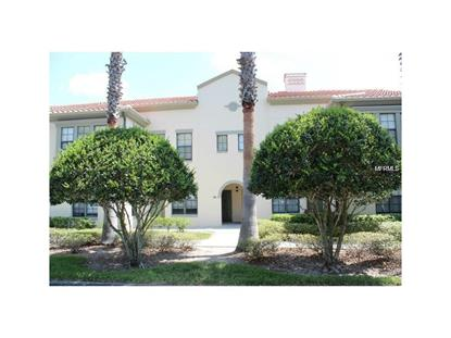 1001 VIA SANTAE LN #204, Celebration, FL
