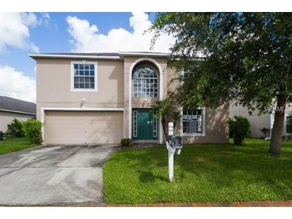 8293 SETTLERS CREEK LOOP, Lakeland, FL