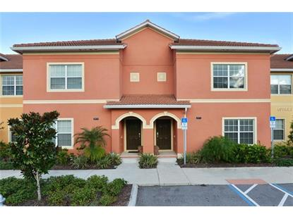 2971 BANANA PALM DR Kissimmee, FL MLS# O5541242