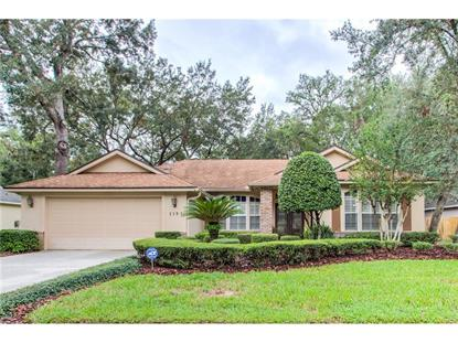 1131 CROWN ISLE CIR Apopka, FL MLS# O5542118