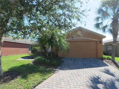 177 GRAND CANAL DR, Poinciana, FL