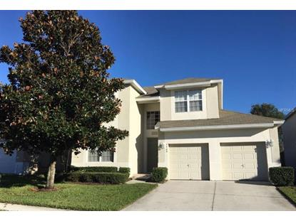 7769 TOSTETH ST Kissimmee, FL MLS# O5543703