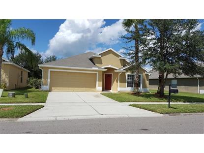 2428 HOLLY PINE CIR, Orlando, FL