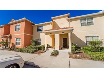 8843 CANDY PALM RD Kissimmee, FL MLS# O5544931