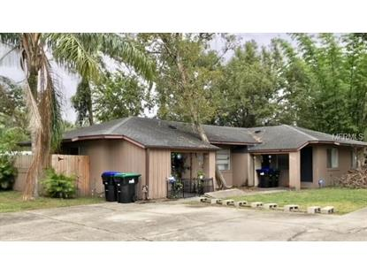 Address not provided Apopka, FL MLS# O5545462