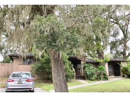 Address not provided Apopka, FL MLS# O5545485